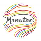 Manutan B.V.