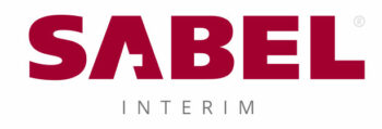 Logo Sabel Interim